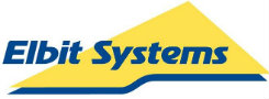 elbit-systems_logo_israel